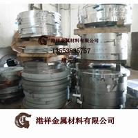 供应工业纯铁DT4 原料纯铁DT4