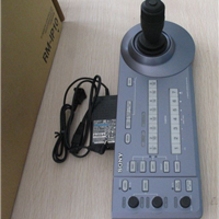 供应RM-IP10/RM-BR300索尼会议控制键盘