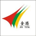 郑州市金腾膜结构工程有限公司