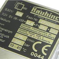 TUVSV06-455 12.8 F 210 220