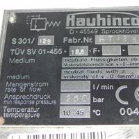 TUVSV01-455 12.8