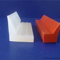 秦鼎供应设计各种材质密封条