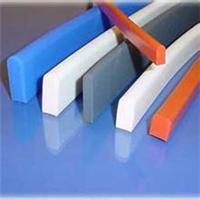 秦鼎可生产任何规格材质海绵 密实条密封