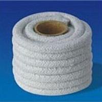西青陶瓷纤维盘根龙德源建材专注30年陶瓷
