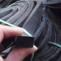零加工密封条全套产品硅橡胶发泡海绵系列