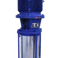 供应GDL型多级管道离心泵 50GDL12-15?
