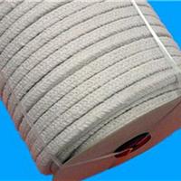 河西区陶瓷纤维盘根龙德源建材专注30年陶