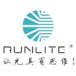 深圳市远了科技有限公司