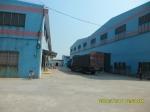 佛山南海智丽钢质室内门厂