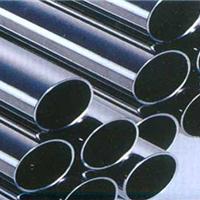 供应厦门6061铝管厂家