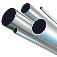 供应316不锈钢管,316不锈钢管厂家