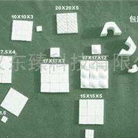 广东设备防磨耐磨陶瓷片价格