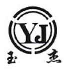 福建省闽旋科技股份有限公司