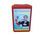 供应30分钟自救呼吸器/TZLC30型防毒面具