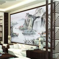 陶瓷背景墙招商