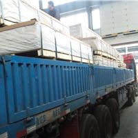 供应5052铝板超宽/超长/超厚铝板生产厂家
