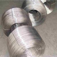 供应日照1035铝线,国标铝线厂家