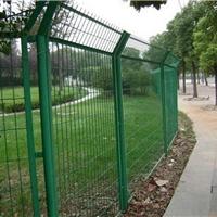 厂区护栏网 厂区围栏网 厂区围墙护栏