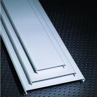 供应铝扣板--铝方板--铝条扣板