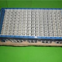 STO117A117B宽带模块