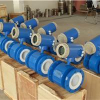 供应青岛气体液体流量计仪表厂家气体计量表
