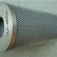 ��ӦNLX-250X20������о����