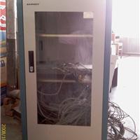 北京机箱机柜厂家jcwfc95