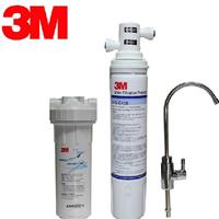 厦门3M净水器,3M净水器批发,3M净水器安装