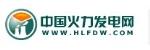 北京东润海德信息咨询公司