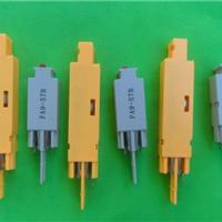 ADSL语音分离器