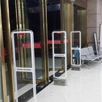 供应安装浙江杭州上海智能超市防盗系统老牌