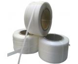 柔性纤维打包带供应商 纤维打包带经销价