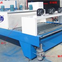 防水卷材包装机