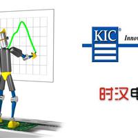 炉温测试仪,时汉电子专业提供炉温测试仪