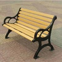 四川德阳景区用的园林椅批发价格-【惠】