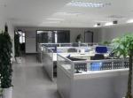 东莞市东控自动化科技有限公司