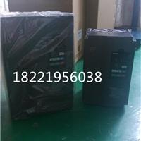 供应H2200A0D75K众辰变频器,汇菱变频器