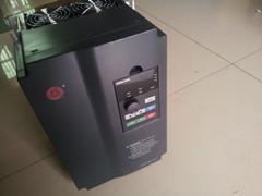 供应H2200A01D5K机型设计精巧众辰变频器