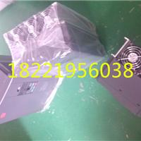 供应H3200A0D75K大型起重设备用众辰变频器