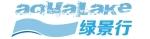 北京绿景行科技发展有限公司