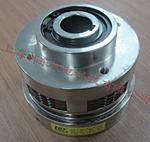 上海韩东气动多片式离合器BDC