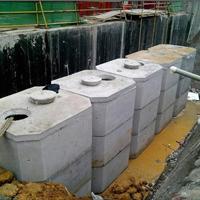 供应北京异型水泥构件