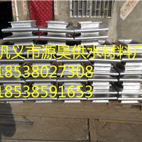 专业生产定做风烟道矩形方形金属波纹补偿器