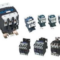 LC1-D0610交流接触器厂家