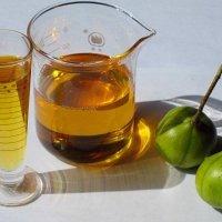 供应邦品天然桐油