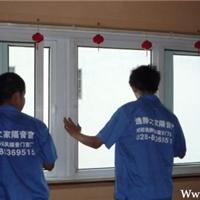 隔音窗效果图 成都隔音玻璃价格 效果