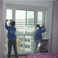 门窗隔音窗,隔音玻璃,隔音玻璃价格
