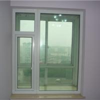 隔音塑钢窗,隔音玻璃窗,成都隔音玻璃价格