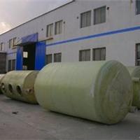 枣强瑞鸿玻璃钢营销部