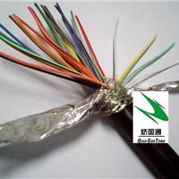 供应26芯0.3平方RVVP控制屏蔽电缆现货
